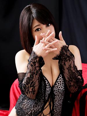 鶯谷 風俗【濃厚即19妻】かすみ❄