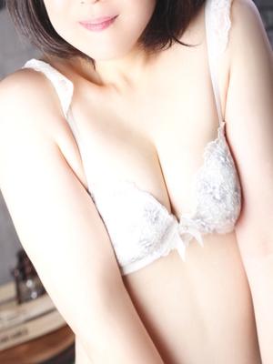ゆい-yuiー