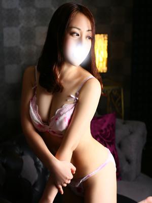 横浜風俗「セカンドラバーズ」|さら-sara-さん