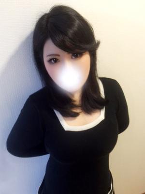 横浜風俗「セカンドラバーズ」|のの-nono-さん