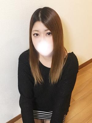 横浜風俗「セカンドラバーズ」|まみ-mami-さん