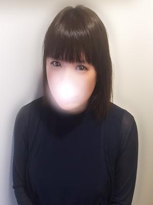横浜風俗「セカンドラバーズ」|こなつ-konatu-さん