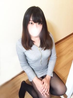 横浜風俗「セカンドラバーズ」|みはる-miharu-さん
