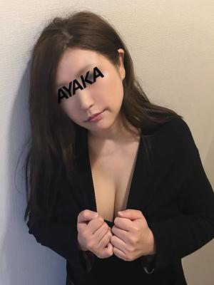 横浜風俗「セカンドラバーズ」|あやかさん