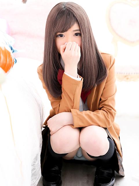 【秋葉原】かりん❤