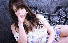 りり-riri
