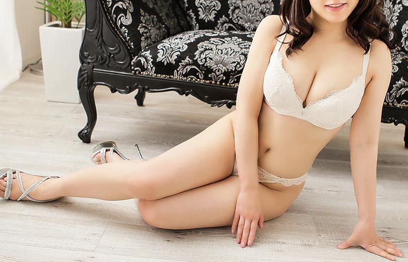 みなみ -minami