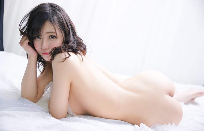 ももこ-momoko