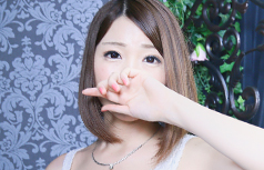 ゆきの -yukino