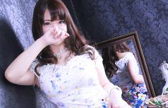 りり -riri
