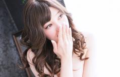 ちさと -chisato