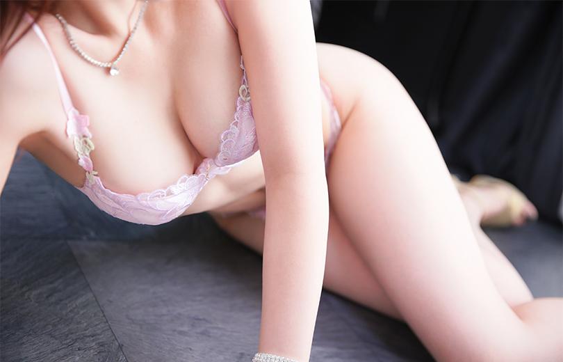 しゅう -shu