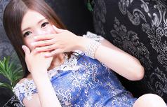 みれい -mirei