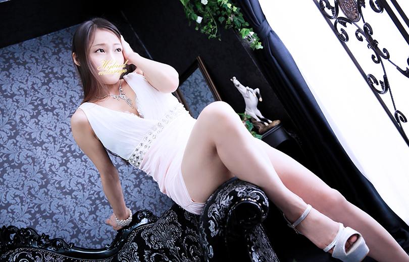 志乃 -shino