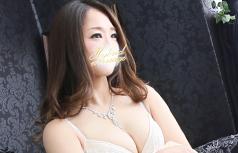 恋 -ren