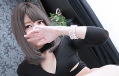 めい-mei