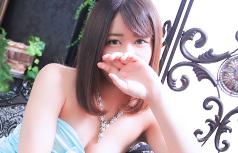 美幸 -miyuki
