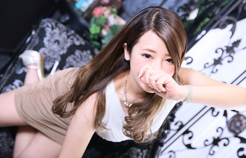 はづき -hazuki