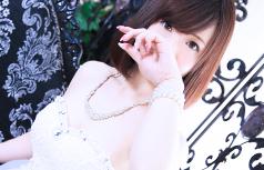 ちえ -chie