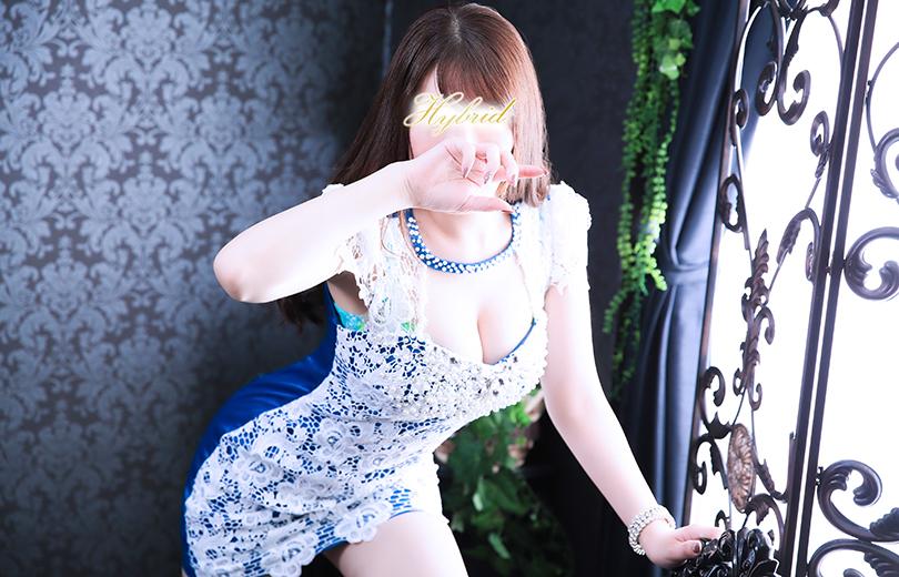 まゆみ -mayumi