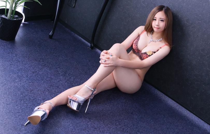 はづき-hazuki-