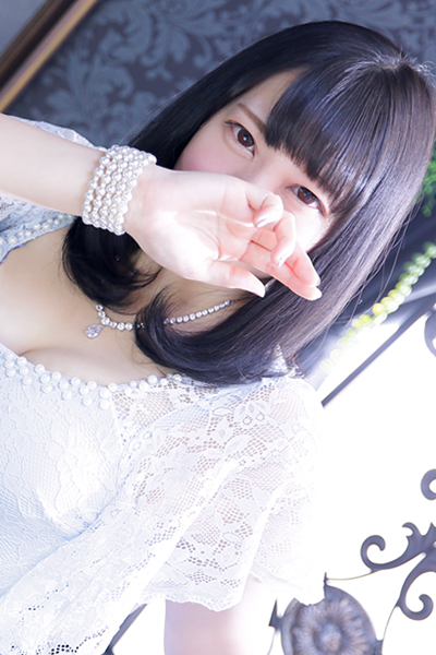 五反田風俗店|もえ -moe