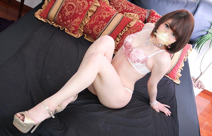 まりん -marin