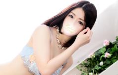 みゆき -miyuki