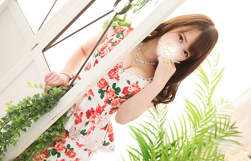 百合 -yuri