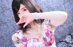 歩美 -ayumi