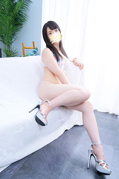 いつき -itsuki