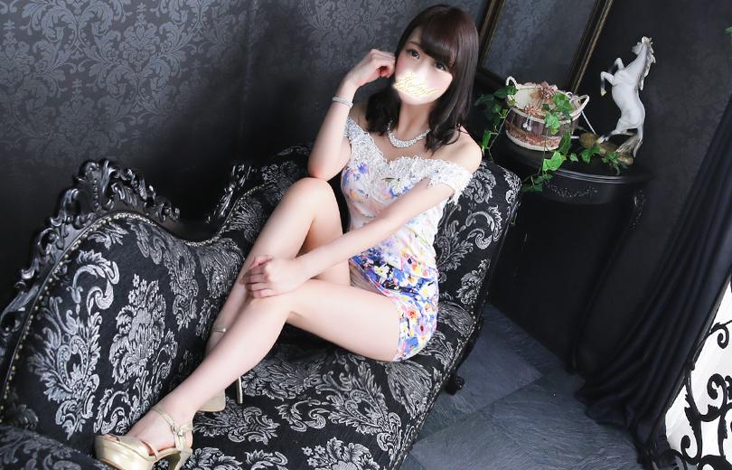 いのり -inori