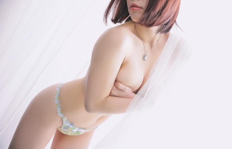 あみな -amina