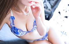 かな -kana