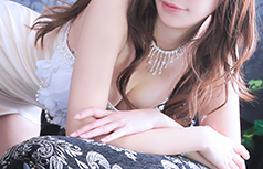 リナ -rina