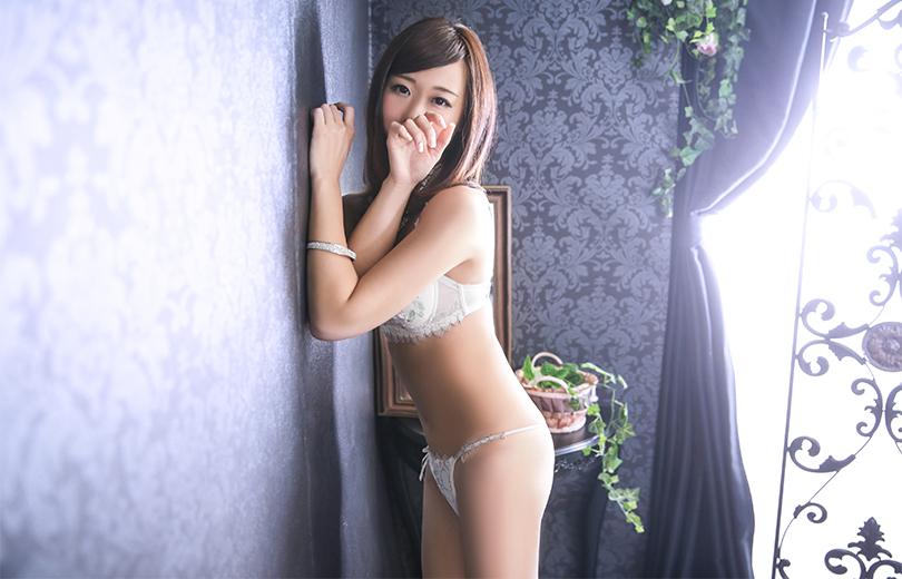 なつみ -natumi