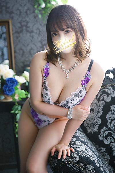 ななみ -nanami