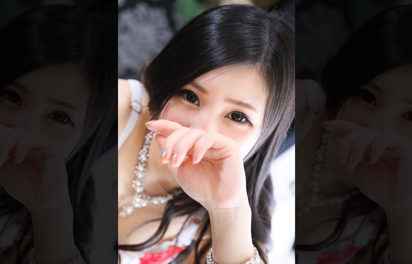 ゆず -yuzu