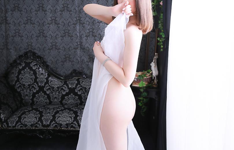 ひめの -himeno