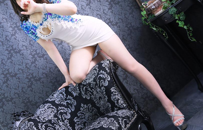 はるき-haruki