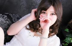 ちさと-chisato