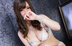 なつき-natsuki