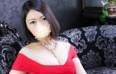 しゅり-syuri
