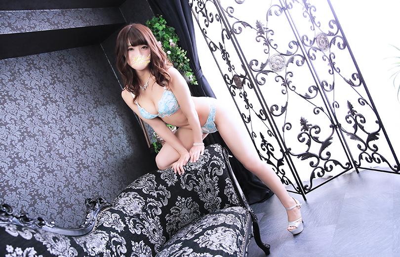 あさみ-asami