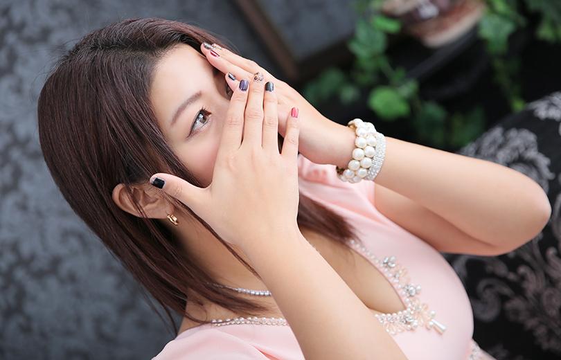 涼香-suzuka