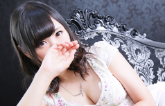 一花 -ichika