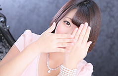 ゆずき-yuzuki