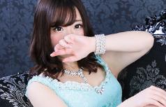 はるみ -harumi