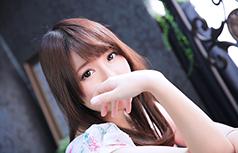 まりな -marina