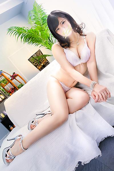 陽葵 -himari